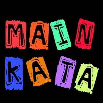 katakata_400x400